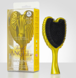 Great Lengths Tangle Angel Bürste Gold