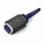 Great Lengths Great Wave Ionic Brush extragroß