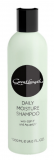 Great Lengths Daily Moisture Shampoo 250ml