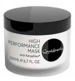 Great Lengths High Performance Mask 200ml