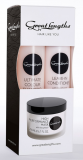 Great Lengths Multibox Ultimate Colour