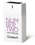 Great Lengths Number Two Haar-Parfum 50ml