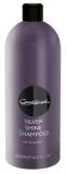 Great Lengths Silver Shine Shampoo 1000ml