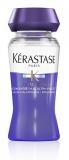 Kérastase Blond Absolu Concentré [H.A] Ultraviolett 10x12ml