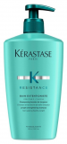Kérastase Resistance Bain Extensioniste 500 ml