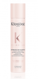 Kérastase Fresh Affair Trockenshampoo 233ml