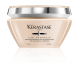 Kérastase Curl Manifesto Masque Beurre Haute Nutrition 200ml