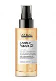 L`Oréal Professionnel Serie Expert Absolut Repair 10in1 Oil 90ml