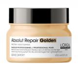 L`Oréal Professionnel Serie Expert Absolut Repair Gold Maske 250ml