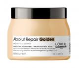 L`Oréal Professionnel Serie Expert Absolut Repair Gold Maske 500ml