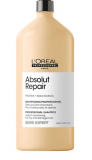 L`Oréal Professionnel Serie Expert Absolut Repair Shampoo 1500ml