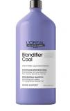 L`Oréal Professionnel Serie Expert Blondifier Cool Shampoo 1500ml