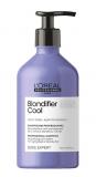 L`Oréal Professionnel Serie Expert Blondifier Cool Shampoo 500ml