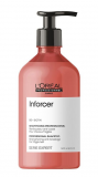 L`Oréal Professionnel Serie Expert Inforcer Shampoo 500ml