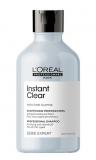 L`Oréal Professionnel Serie Expert Instant Clear Shampoo 300ml