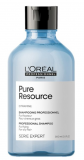 L`Oréal Professionnel Serie Expert Pure Resource Shampoo 300ml