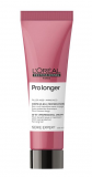 L`Oréal Professionnel Serie Expert Pro Longer Leave-In 150ml