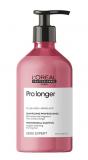 L`Oréal Professionnel Serie Expert Pro Longer Shampoo 500ml