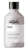 L`Oréal Professionnel Serie Expert Silver Shampoo 300ml