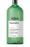 L`Oréal Professionnel Serie Expert Volumetry Shampoo 1500ml