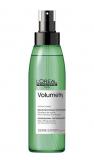 L`Oréal Professionnel Serie Expert Volumetry Spray 125ml