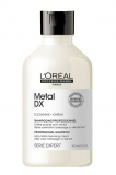 L`Oréal Professionnel Serie Expert Metal DX Shampoo 300ml