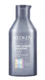 Redken Color Extend Graydiants Shampoo 300ml