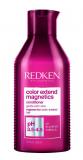 Redken Color Extend Magnetics Conditioner 300ml