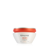 Kérastase Nutritive Masquintense für kräftiges Haar 200 ml