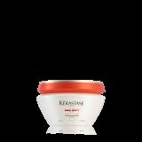 Kérastase Nutritive Masquintense für feines Haar 200 ml