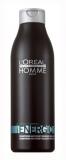 Loreal - Homme ENERGIC SHAMPOO - 250ml