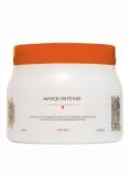 Kerastase - Masquintense kr�ftiges Haar - 500 ml