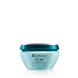 Kerastase Masque Force Architecte 200 ml