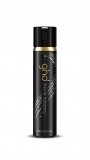 ghd Final Fix Hairspray - 75ml