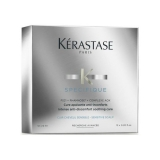 Kérastase Specifique Cure Apaisante 12 x 6 ml