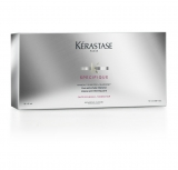 Kérastase Specifique Cure Aminexil 10 x 6 ml