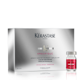 Kérastase  Specifique Cure Aminexil 42 x 6 ml
