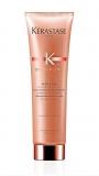 Kérastase Discipline Oléo-Curl Leave-In Creme 150 ml