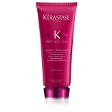 Kerastase Fondant Chromatique 200 ml