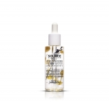 Loreal Source Essentielle Radiance Oil 70ml