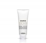 LOréal Source Essentielle Radiance Balm 250 ml