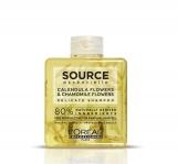 LOreal Source Essentielle Delicate Shampoo 300 ml