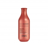 Loreal Série Expert Inforcer Shampoo 500 ml