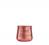 L`Oréal Professionnel Serie Expert Inforcer Maske 250 ml