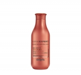Loreal Série Expert Inforcer Conditioner 200 ml