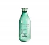 Loreal Série Expert Volumetry Shampoo 300 ml