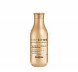 L`Oréal Professionnel Serie Expert Nutrifier Conditioner 200 ml