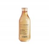 Loreal Série Expert Nutrifier Shampoo 300 ml