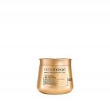 Loreal Série Expert Nutrifier Maske 250 ml