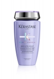 Kérastase Blond Absolu Bain Ultraviolet Haarshampoo 250 ml